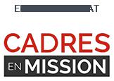 Portage Salarial - Cadres en mission
